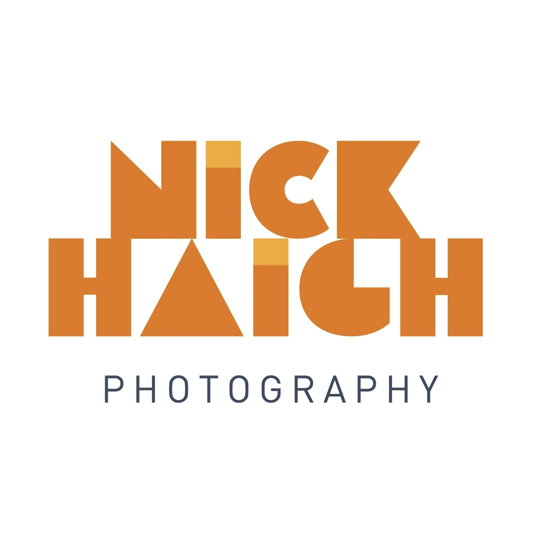 Nick Haigh Photography Home