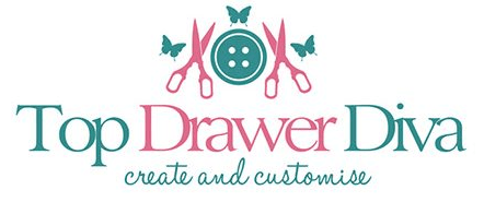 Top Drawer Diva Home
