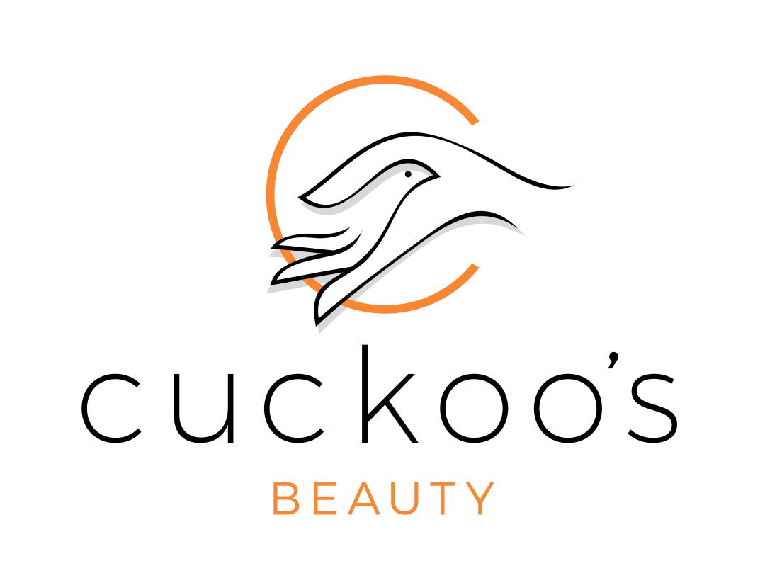 Cuckoo's Beauty Home