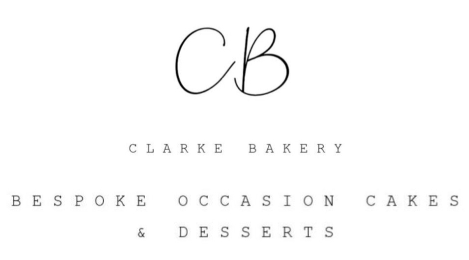 Clarke Bakery Home