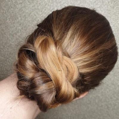 Fusion Hair Co