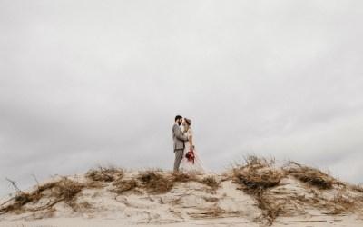 Virtual Wedding Fair