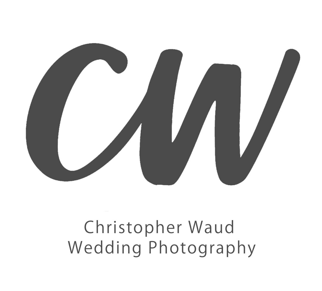 Christopher Waud Photographer Home