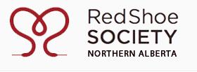 Red Shoe Society Logo