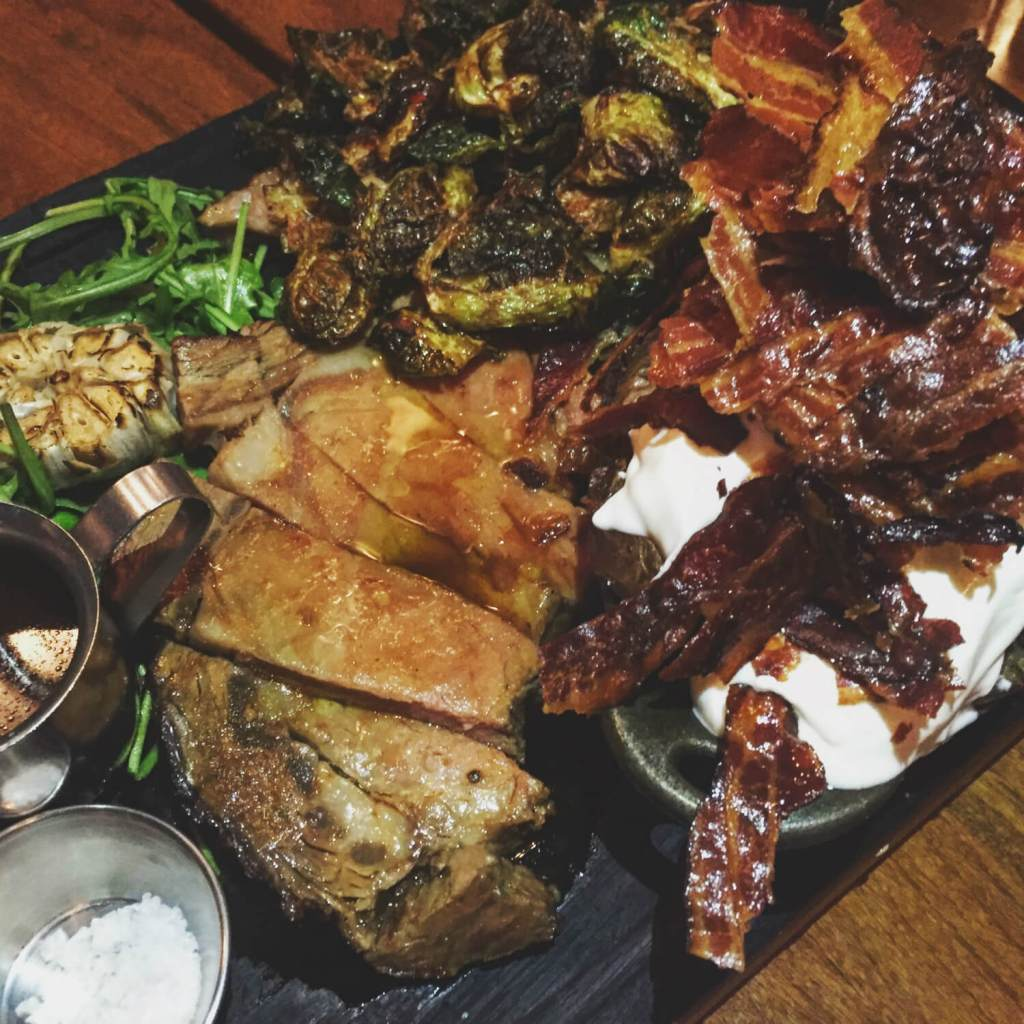 CHARCUT - Meat - Calgary Food - Explore Alberta