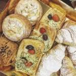 Canova Pasticceria Italian Bakery