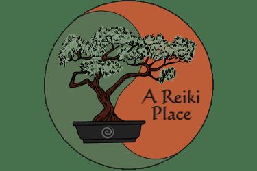 A Reiki Place