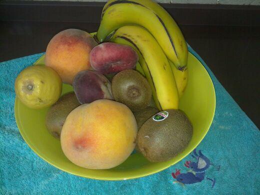 Средиземноморская диета — правильное  сбалансированное питание