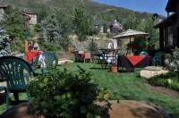 Backyard BBQ Bash-Set Up! | Celebrating Style at HOME Blog ...