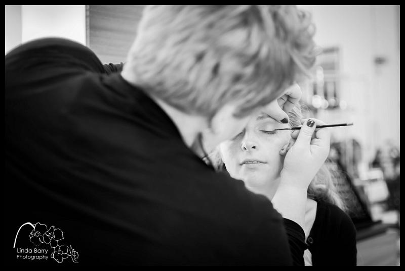 Portland ME Wedding Photographer