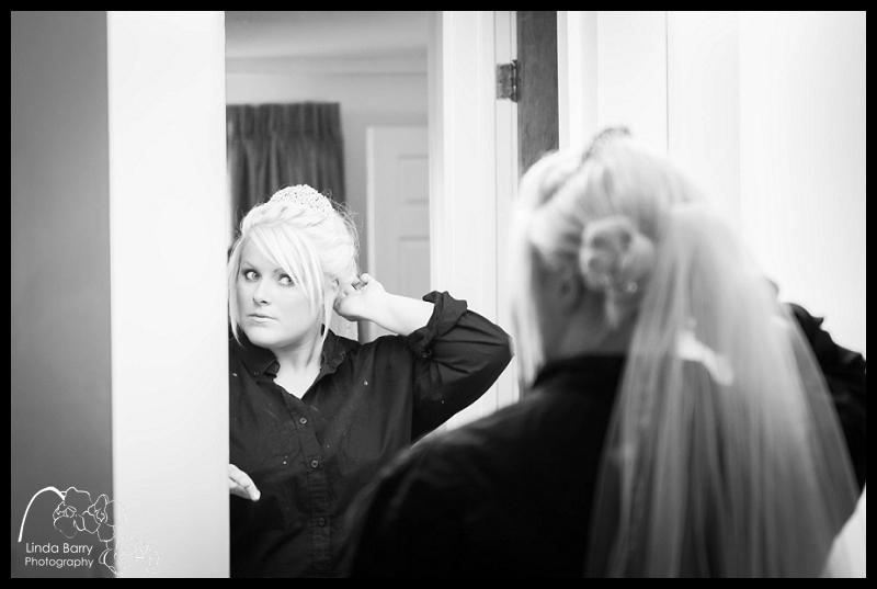 wedding day tips, Linda Barry Photography, Portland ME Wedding Photographer