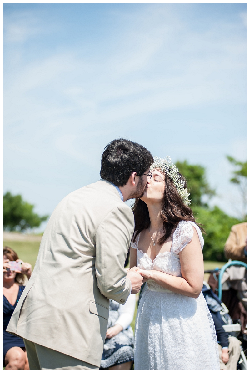 elopement, intimate wedding, portland photographer