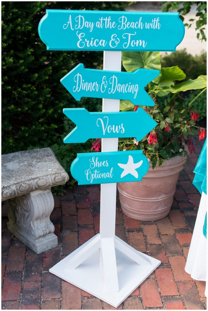 York Harbor Inn Wedding Photos by Linda Barry Photography