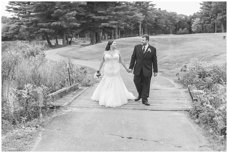 The Woodlands Club Wedding Photos by Linda Barry Photography