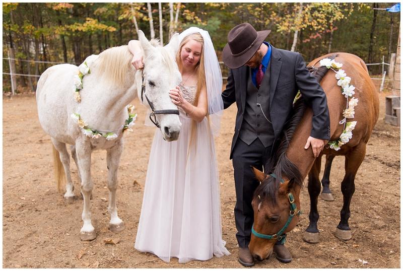 maine-backyard-wedding-photos-linda-barry-photography_0030