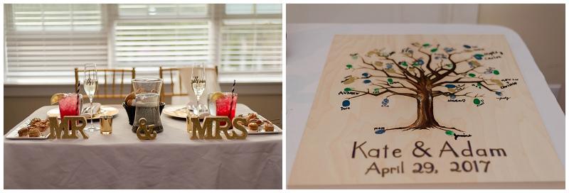 Brunswick Maine Wedding Photos by Linda Barry Photography