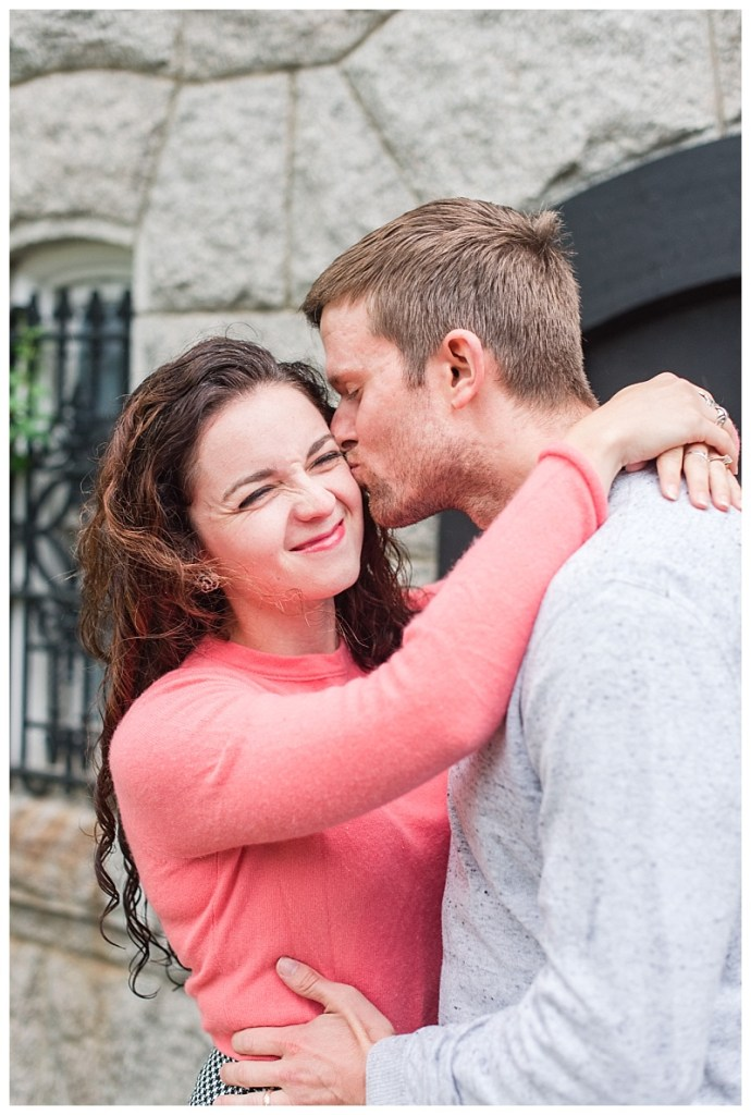 intimate couples photos in kennebunk