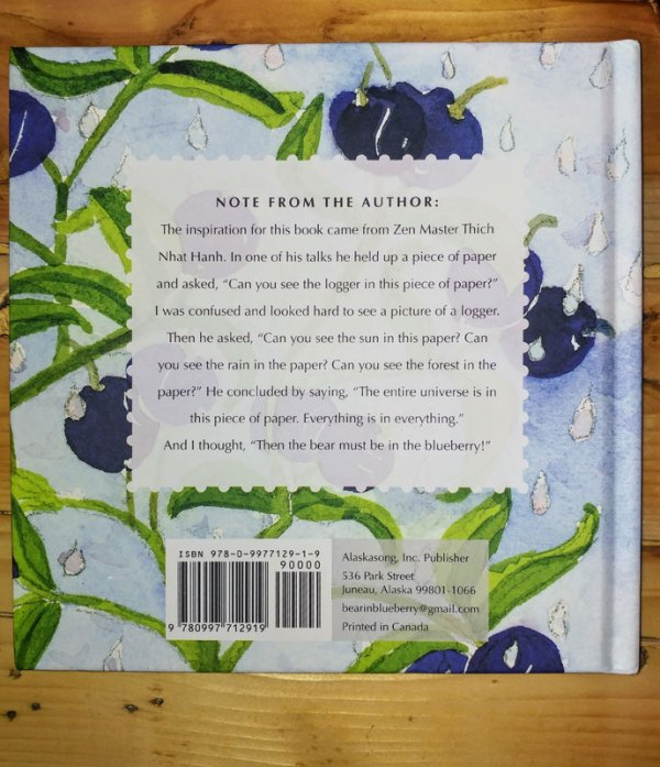 bear-in-the-blueberry-book back cover
