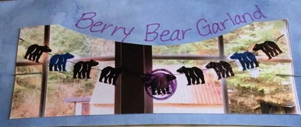 berry-bear-garland