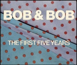 bob&bob