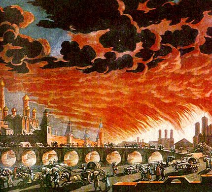 Moscow-Great-Fire-1812-762271