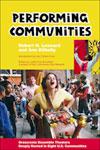performing-communities