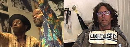 skid-row-collage-2