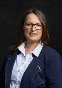Linda Callesen