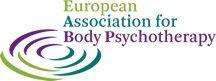 Medlemsskab i den europæiske organisation for krops psykoterapi EABP
