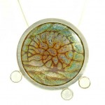 Ammonite-Necklet-with-moonstones