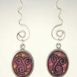 Magic-Carpet-Earrings-Purple