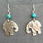 silver-elephant-earrings