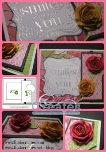 MMojo 394 WM Collage