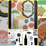 TSTOS Card  Collage wm