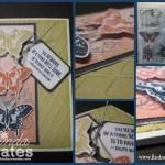 The Reward Collage WM