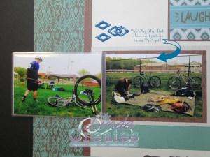 Jackson Layout 2 WOTG Flip Flaps Linda Creates ~ Linda Caler www.lindacreates.com