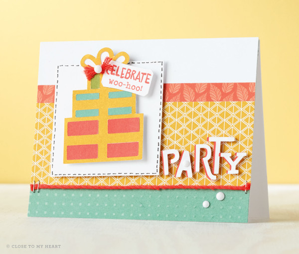 15-artistry-party-card