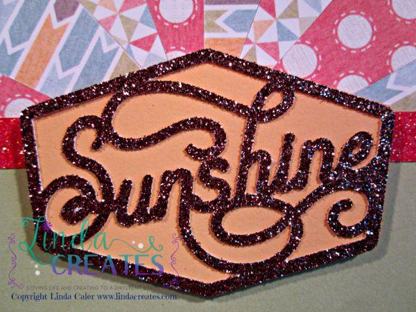 sunshine sb 4