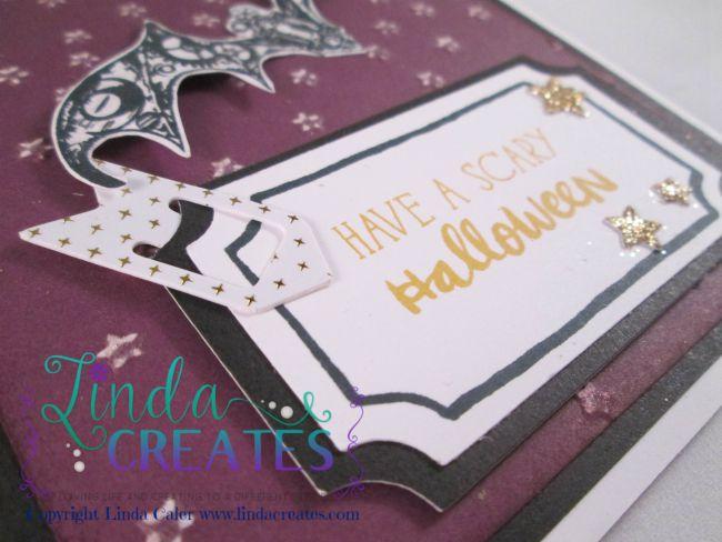 Nevermore Card 2a wm