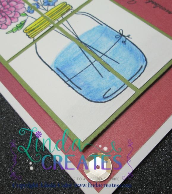 S1512 Card 2a wm