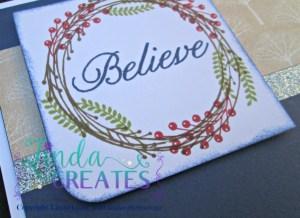 believe 1 wm