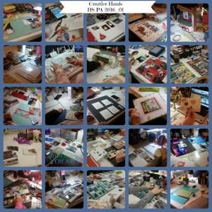 Creative Hands HS PA 2016_01 wm Collage