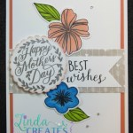HMD Card wm