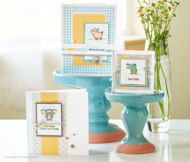 15-ai-animal-greetings-cards