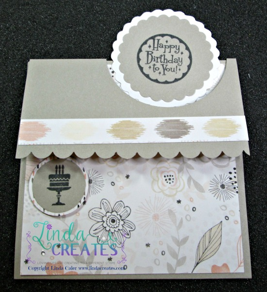 Charlotte Gift Card Holder 2 wm