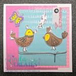 RS201 Mar SOM Card 1 wm
