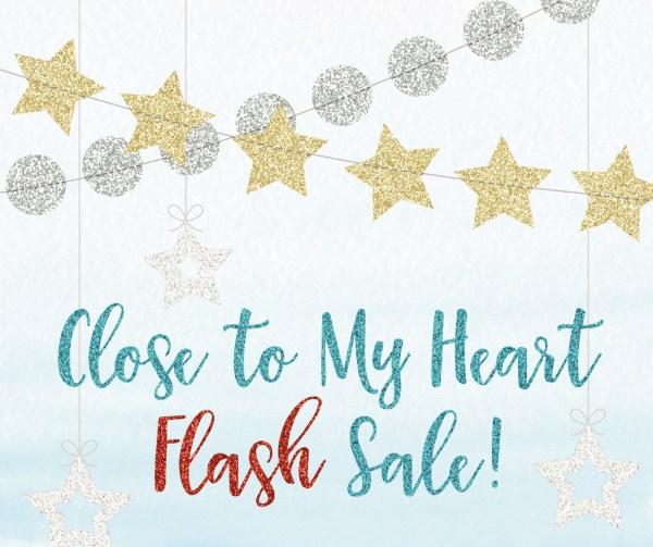 1606-cc-flash-sale