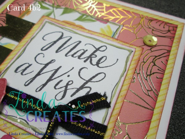 Card 4b2