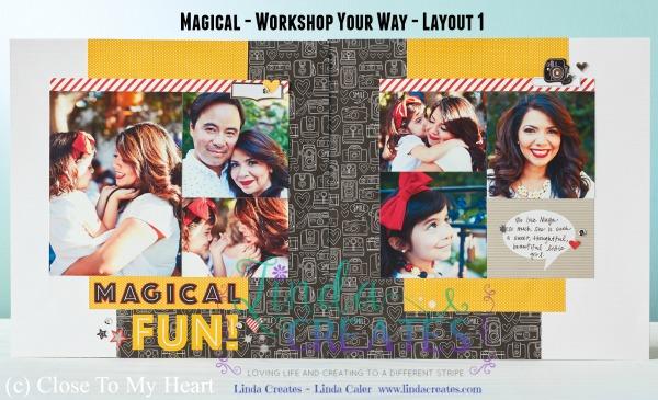 1605-se-magical-wyw-layout-01 wm
