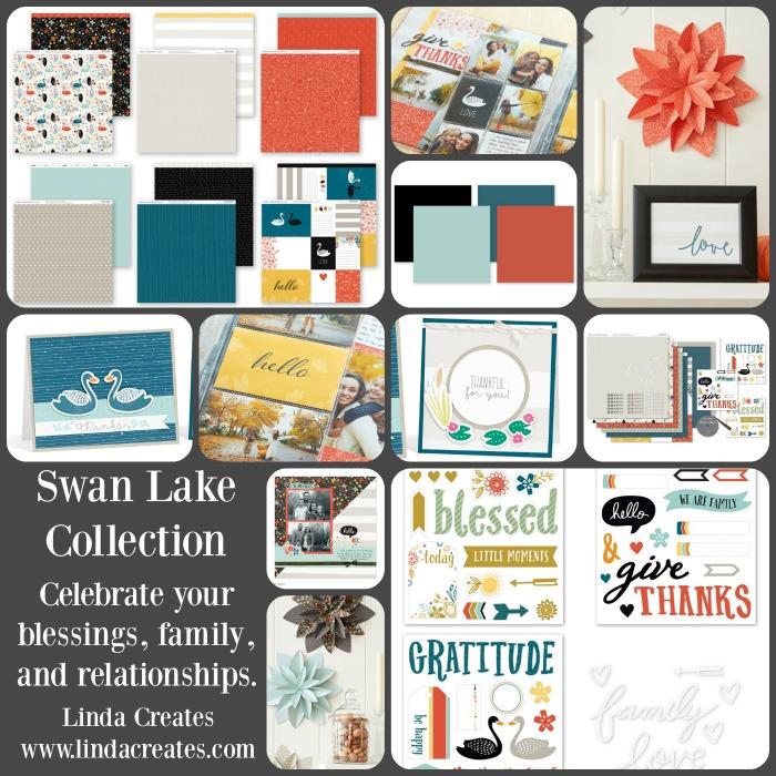 swan-lake-collage-wm